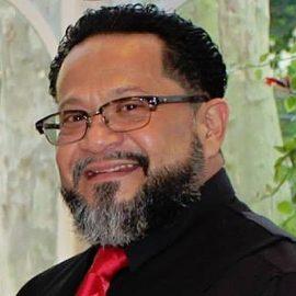 Carlos A Panameno (BigTiny) Oner/Web Developer
