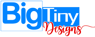 BigTinyDesigns