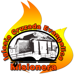 Iglesia Cruzada Evangelica Misionera
