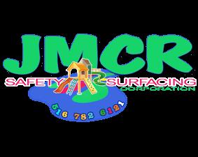 JMCR Safety Surfacing