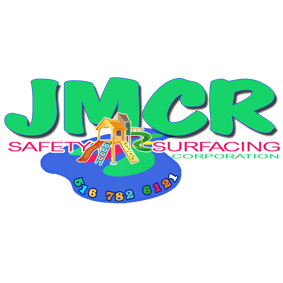 JMCR Safety Surfacing
