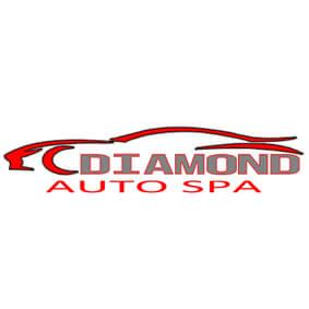 Diamond Auto Spa