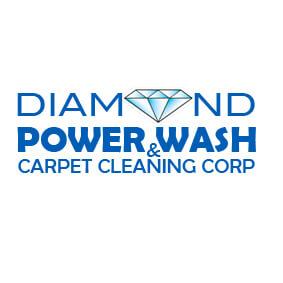 Diamond Power Wash