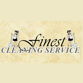 Finest Cleaning Service