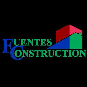 Fuentes Construction