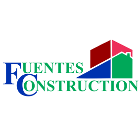 Fuentes Construction