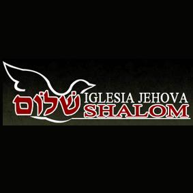 Iglesia Jehova Shalom