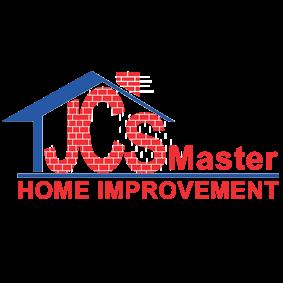JCS Master Home Improvement