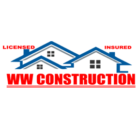 WW Construction