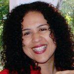 Betsy Panameno