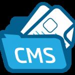 cms updates