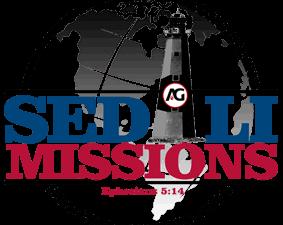 SEDLI Missions