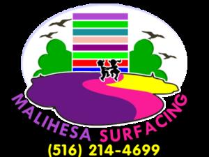 MALIHESA Surfacing