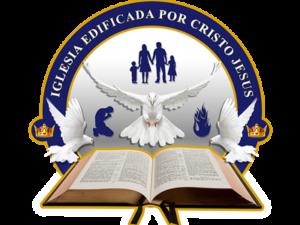 IGLESIA EDIFICADA POR CRISTO JESUS