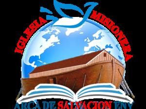 Iglesia Misionera Arca De Salvacion