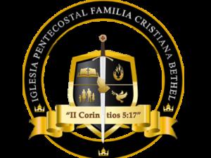 Iglesia Pentecostal Familia Cristiana Bethel