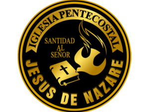 IGLESIA PENTECOSTAL JESUS DE NASARE