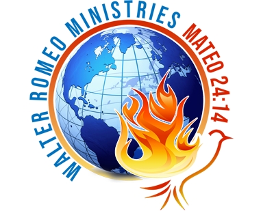 Walter Romeo Ministries