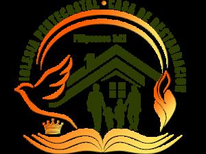 IGLESIA PENTECOSTAL CASA DE RESTAURACION